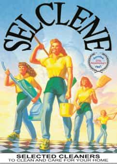 selclene southeast